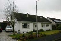 4 bedroom Detached house for sale in Greenhaugh Court, Braco...