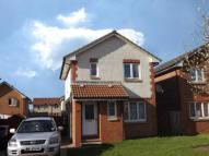 3 bedroom Detached property for sale in Tibbies Loan, Cowie...