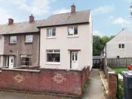 2 bedroom End of Terrace house in Westerton, Cowie...