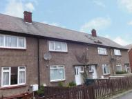 3 bed Terraced home for sale in Park Street, Cowie...