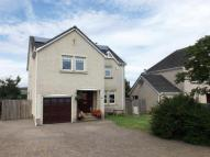 4 bed Detached home for sale in Millhill Way...