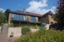 5 bedroom Detached home for sale in Dargai Terrace, Dunblane...
