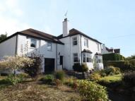 5 bedroom Detached house for sale in Back Road, Dollar...