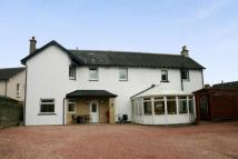 9 bedroom Detached house for sale in Glasgow Road, Stirling...