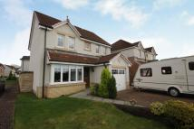 Blackthorn Grove Detached house for sale