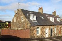 semi detached house for sale in The Brae, Cambusbarron...