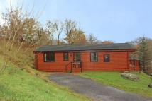 Bungalow in Balquhidder Braes...