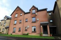 2 bedroom Flat for sale in Craigard Road, Callander...