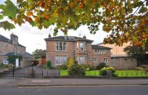 5 bedroom Detached home for sale in Park Avenue, Stirling...