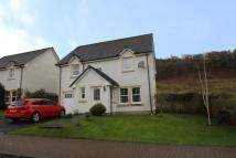 Fingal Road Detached property for sale