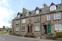 1 bed Flat in Newmarket, Bannockburn...