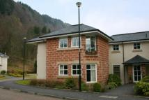 2 bedroom Flat in Tulipan Court, Callander...