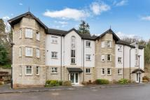 2 bedroom Flat for sale in Mill of Airthrey Court...
