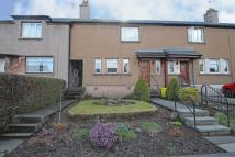 Whins Road Terraced property for sale