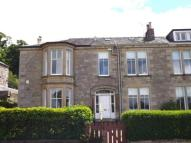4 bed home for sale in Royal Gardens, Stirling...