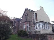 1 bedroom Flat for sale in Muckhart Road, Dollar...
