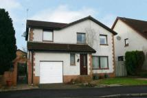 Detached house for sale in Devonvale Crescent...