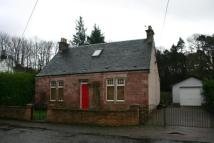 4 bedroom Detached home for sale in Drummie Road, Devonside...