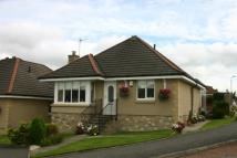 Bungalow for sale in Keirfold Avenue...
