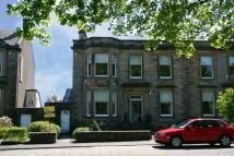 Flat for sale in Park Terrace, Stirling...