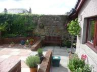 4 bed Terraced property in Newhouse, Stirling...
