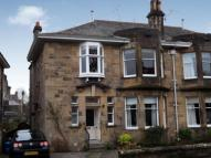 Flat for sale in Glebe Avenue, Stirling...
