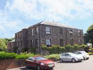 2 bedroom Flat in Mill Court...