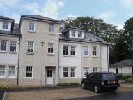 Kenilworth Gate Flat for sale