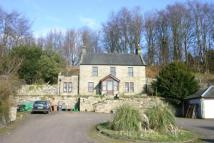 3 bedroom Detached house for sale in Stirling, Stirlingshire