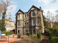 Flat for sale in Chalton Road...