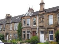5 bedroom Terraced house for sale in Union Street, Stirling