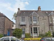 semi detached home for sale in McNabb Street, Dollar...