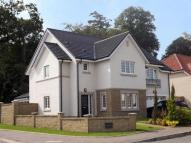 5 bed Detached property for sale in James Smith Road...