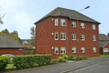 Flat for sale in Batterflatts Gardens...