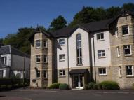2 bed Flat for sale in Mill of Airthrey Court...