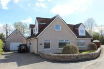 Detached home for sale in Muiralehouse Road...