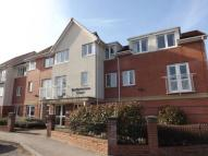 1 bed Retirement Property for sale in Bartholomew Court...