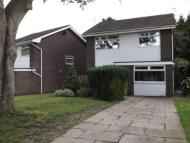 Detached property for sale in Woodlands Drive...