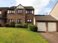 Flat for sale in Dudlow Green Road...