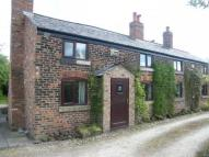 semi detached property in Hatton Lane, Hatton...