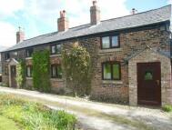 Cottage for sale in Hatton Lane, Hatton...