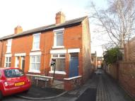 1 bed End of Terrace property for sale in Gaskell Street...