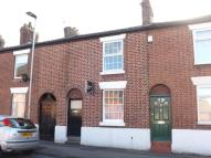 Kimberley Drive Terraced property for sale