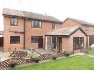 5 bed Detached home for sale in Winton Grove...
