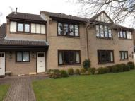 Retirement Property for sale in Dudlow Green Road...