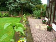 Bungalow for sale in Moss Lane, Moore...