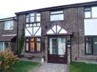3 bedroom Terraced property for sale in Dale Lane, Appleton...