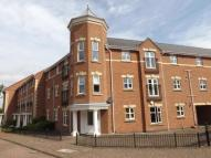 2 bed Flat for sale in Tresham Drive...