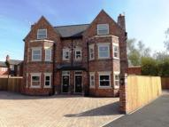 4 bedroom semi detached home for sale in Chelford Close...
