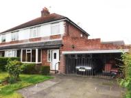 3 bed semi detached house for sale in Middlehurst Road...